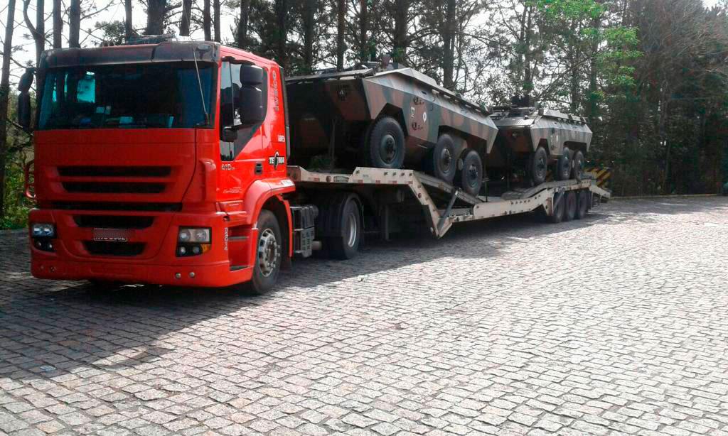 transporte-de-prancha-uniao-transportadora-03