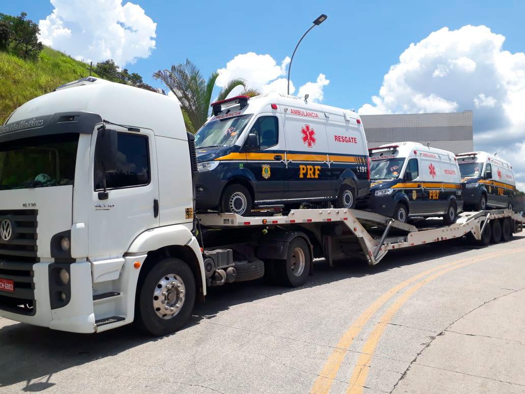 transporte-de-prancha-uniao-transportadora-04