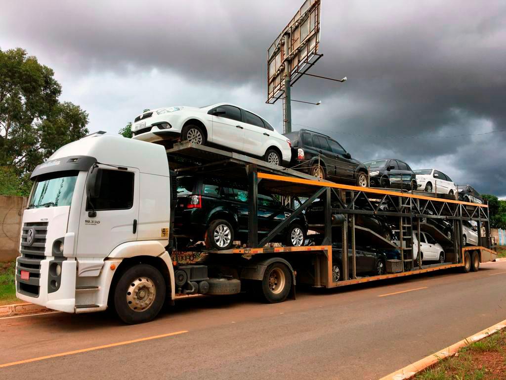 transporte-de-veiculos-uniao-transportadora-05
